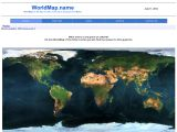 WorldMap.Name